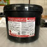 Герметик для швов в бетоне Alfaplast-117